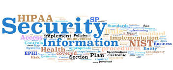 Hipaa Incident Response And Reporting J J Micro Llc It Consulting