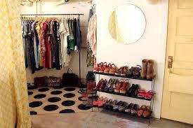 clothes rack ideas. Plain Ideas Closet Inside Clothes Rack Ideas A