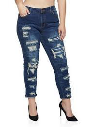 Vip Jeans Size Chart Cheap Plus Size Vip Jeans Everyday Low Prices Rainbow