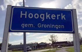 From wikimedia commons, the free media repository. Vereniging Wijkraad Hoogkerk Lsa