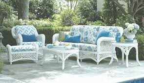 magnificent white wicker outdoor dining sets wicker furniture whole whole wicker