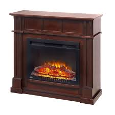 Living Room Fresh Blue Electric Fireplace Logs And Heater Helkk Electric Fireplace Log Inserts