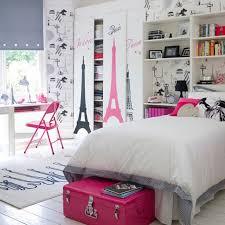 I Wish I Had My Own Room Sooooooo Bad Hint Hint Angela Lunde Classy Design Own Bedroom