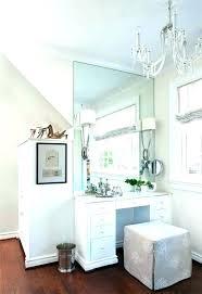 vanity in bedroom bedroom vanity decorating ideas vanity in bedroom vanity in closet bedroom vanity with