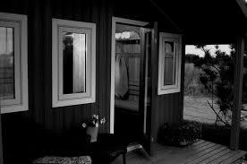 Building a Sauna -- indoor & outdoor tips from sauna sociaty.org | Building  a sauna, Outdoor sauna, Indoor sauna