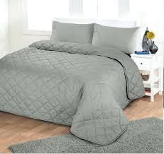 full size of bedspread bedroom comforter set oversized king size super bedspread comforters wide black