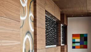 panelling white painting bathroom interior for walls living wood cladding services modern and fireplace paneling grey