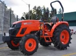 kioti daedong dk45 dk50 tractor service repair manual instant kioti daedong ds4110 ds4510 tractor service parts catalogue manual instant