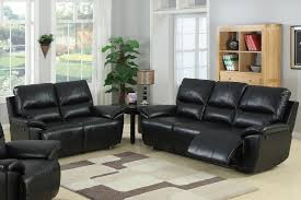 Sofa Astounding Black Sofa Set  Design Leather Couches For - Black couches living rooms