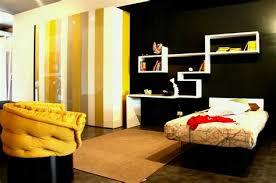 teen bedroom ideas yellow. Teenage Girl Bedroom Ideas Yellow #0 - Ikea Photos  And Video BEDROOM Teen Bedroom Ideas Yellow I
