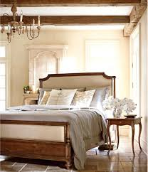 likeable stanley bedroom furniture. Bedroom Rustic Clic Portfolio European Cottage Bhf Stanley Likeable Furniture I