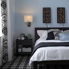 bedroom lighting ideas bedroom sconces. Mesmerizing Bedroom Sconce Shades Of Black And White Beautiful Lamp Lighting Ideas Sconces F