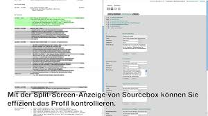 Resume Extractor Perfect Resume