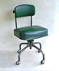industrial office chair. Industrial Office Chair Vintage Chairs Task Steno .