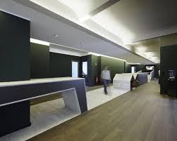 office interior. Office Modern Interior Design. Image Of: Cute Lighting Design T
