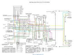 hyundai santa fe engine diagram wiring library bmw r100 wiring diagram bmw r100 piston wiring diagram odicis 2003 hyundai santa fe engine diagram