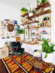 Image Mid Century House Beautiful 20 Best Home Office Decorating Ideas Home Office Design Photos