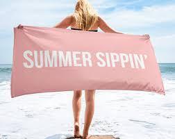 funny beach towels. Funny Beach Towel, Towel Funny, Women\u0027s Womens Towels