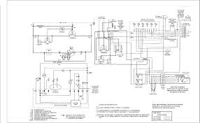 i just purchased a new sequencer for my nordyne furnace the Nordyne Replacement Parts wiring diagram for coleman furnace the pleasing nordyne heat pump