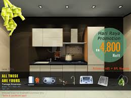 Small Picture Kitchen Cabinet Promotion Promotion JT DesiGn