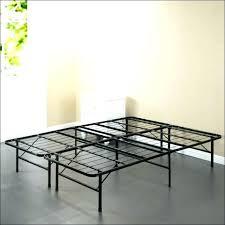 Sleepys Bed Bed Frames Bed Frame I On Off Queen Sized Bed Frame Beds ...