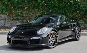 porsche 2015. 2015 porsche 911 turbo s for sale