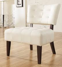high back living room chair. Armchairs Living Room Accent Furniture High Back Swivel Chair For Sitting Chairs Big Comfy Chez Lounge Ashley