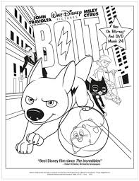 Small Picture disney movies coloring pages Where to Find the Best Free