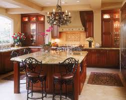 coffered ceiling lighting. Golden Crystal Granite Kitchen Traditional With Coffered Ceiling Lighting