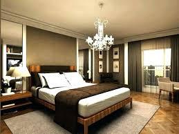 small bedroom chandeliers bedroom chandeliers large image for small bedroom chandeliers small bedroom chandeliers