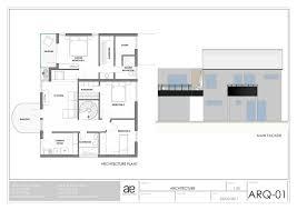 2D Interior Design Exterior Impressive Decorating