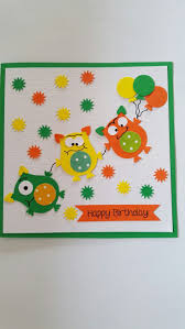 Kid Cards 340 Best Stampin Up Cards For Kids Images On Pinterest Kids