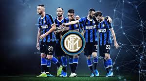The new Internazionale of Antonio Conte - SciSports