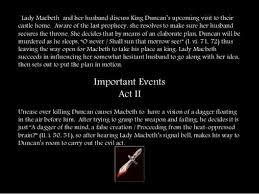 tragic flaw in macbeth hamartia macbeth s tragic