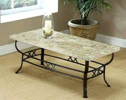 coffee table bases for wrought iron table base pretty wrought iron coffee table base on