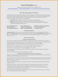 37 New Resume Examples Sales Associate Photos Resume Templates