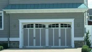 barn garage doors for sale. Wood Garage Door Plans Cheap Overhead Doors That Look  Like Barn . For Sale