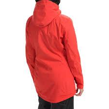 sierra designs pack trench jacket for women