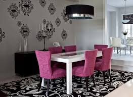 20 dining room wall art ideas home