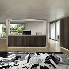 fusion antis euromobil. Contemporary Kitchen Stainless Steel Wooden Lacquered Arte For Design Euromobil Fusion Antis