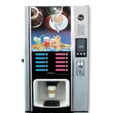 Nescafe Vending Machine Usa Adorable Cold Coffee Vending Machine Manufacturers Suppliers Wholesalers