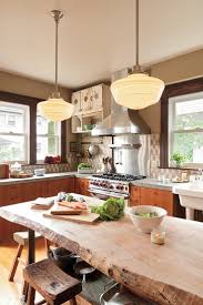 Kitchen Tables Portland Oregon 17 Best Images About Live Edge Wood Slab Table On Pinterest Live