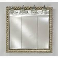 over bathroom cabinet lighting. Over Cabinet Lighting Bathroom. Signature 34\\ Bathroom R A