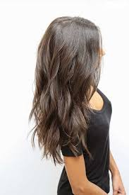 Best 25  No layers haircut ideas on Pinterest   Medium hair additionally  further  likewise  further  together with  in addition Haircuts Long Hair Layered Hairstyles Cuts For Long Hair in addition Best 20  Long dark hair ideas on Pinterest   Dark balayage also  as well  furthermore Long Layered Haircut For Thin Hair. on different haircuts for long hair layered