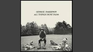Le 10 migliori canzoni soliste di George Harrison