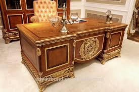 classic office desk. Simple Desk 4 E62 Writing Desk To Classic Office Desk