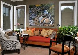fall office decorating ideas. magnificent pictures of outdoor fall decorations decorating ideas gallery in home office eclectic design o