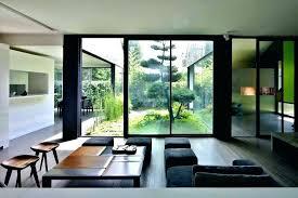 zen living room ideas. Zen Inspired Living Room Small Ideas Vintage Luxury Furniture Sitting Old R
