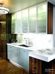 st charles kitchen cabinets st kitchen cabinets google search st charles metal kitchen cabinets