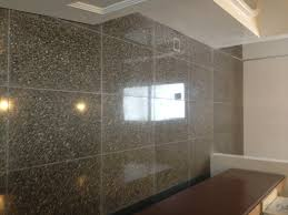 new and exotic floor pattern with terrazzo tile 6th floor museum with terrazzo tile